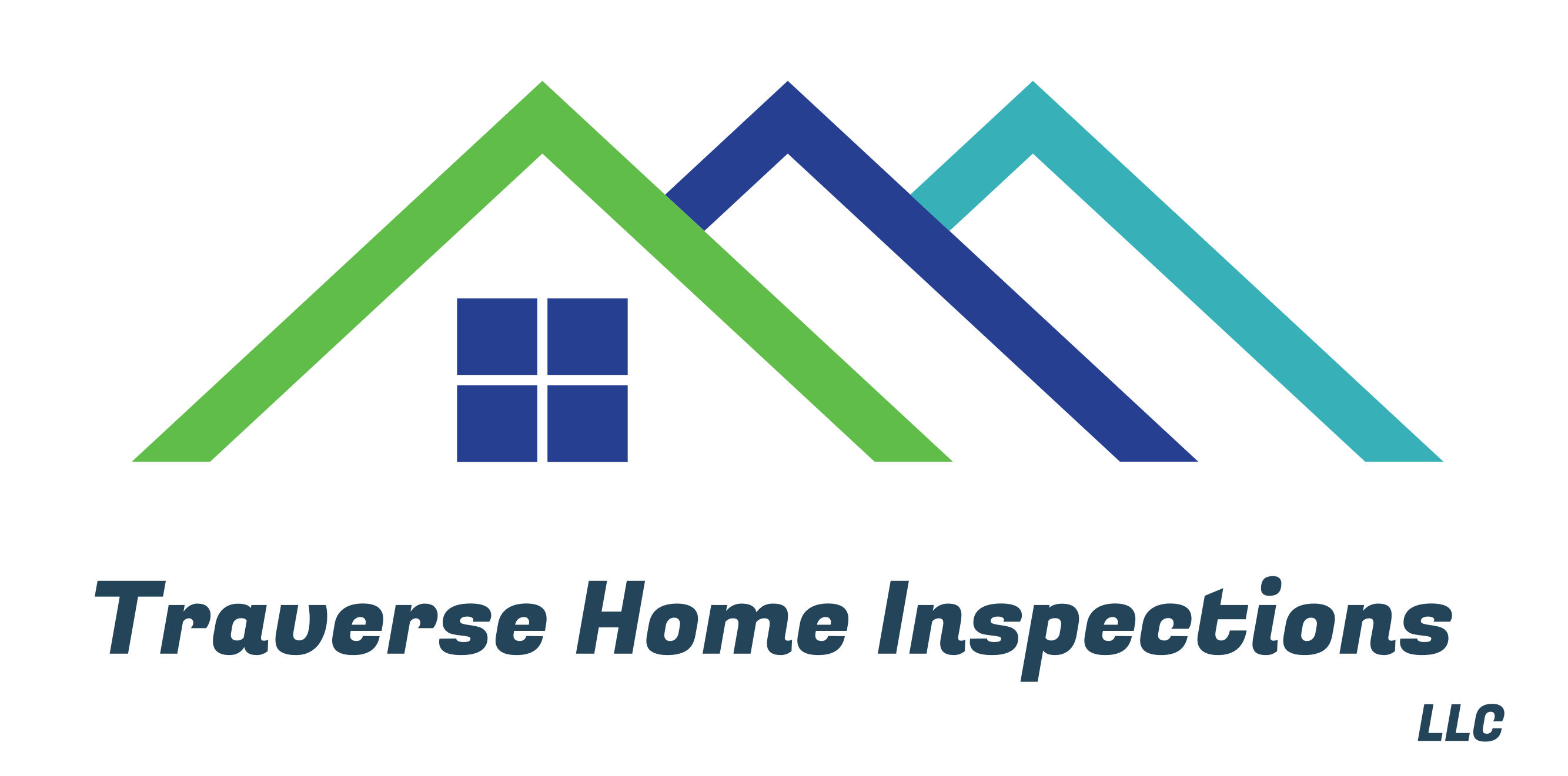 Traverse Home Inspections